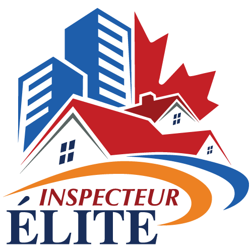Inspecteur Elite